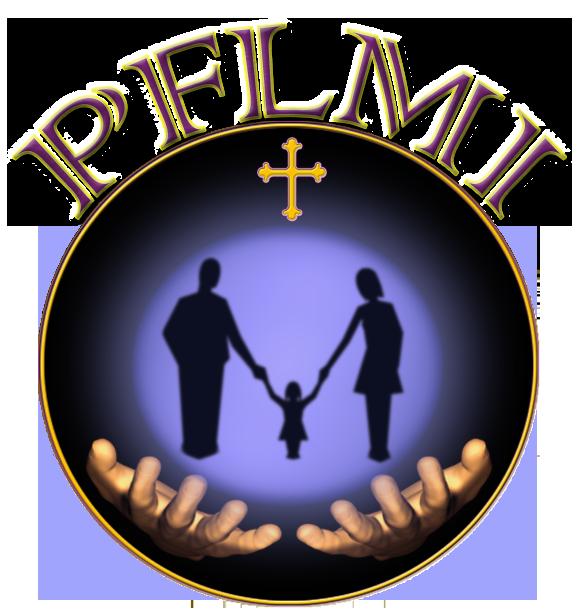 Premier Family Life Ministries International